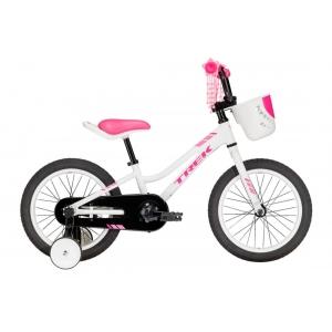 Велосипед Trek Precaliber 16 Girls (2019)