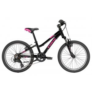 Велосипед Trek Precaliber 20 6SP Girls (2019)