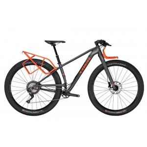 Дорожный велосипед Trek 1120 (2019)