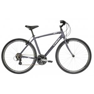 Дорожный велосипед Trek Verve 1 (2019)