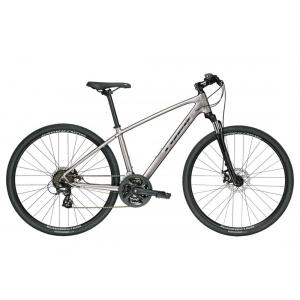 Дорожный велосипед Trek DS 1 (2019)