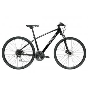 Дорожный велосипед Trek DS 2 (2019)