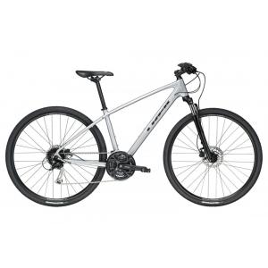 Дорожный велосипед Trek DS 3 (2019)