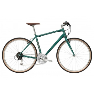 Дорожный велосипед Trek FX LTD (2019)
