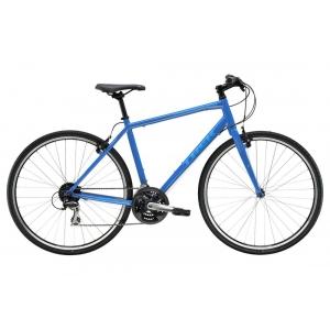 Дорожный велосипед Trek FX 2 (2019)