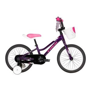 Велосипед Trek Precaliber 16 Girls (2018)