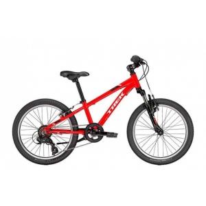 Велосипед Trek Precaliber 20 6-Speed Boy's (2018)