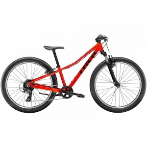 Подростковый велосипед Trek Precal 24 8SP Boys Susp (2020)
