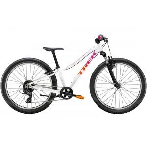 Подростковый велосипед Trek Precal 24 8SP Girls Susp (2020)
