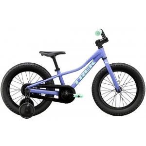 Велосипед Trek Precaliber 16 Girls F/W (2020)