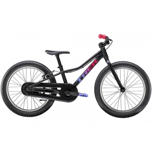 Велосипед Trek Precaliber 20 FW Girls (2020)