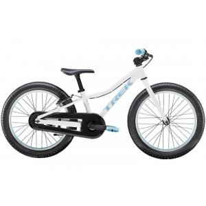 Велосипед Trek  Precaliber 20 CST Girls (2020)