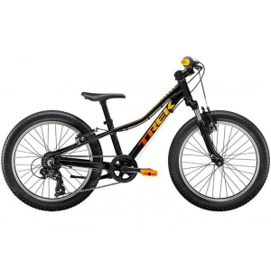 Велосипед Trek Precaliber 20 7SP Boys (2020)