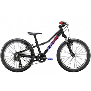 Велосипед Trek Precaliber 20 7SP Girls (2020)