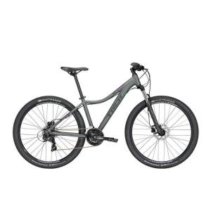 Женский велосипед Trek Skye S 27.5 (2018)