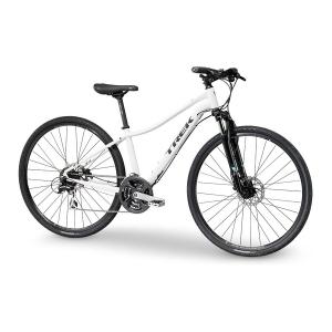 Женский велосипед Trek Neko 2 (2018)