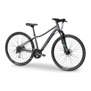 Женский велосипед Trek Neko 3 (2018)