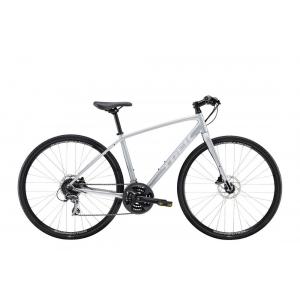 Женский велосипед Trek FX Sport 2 WSD (2020)