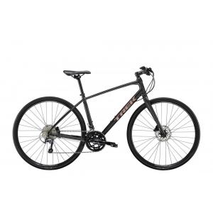 Женский велосипед Trek FX Sport 4 WSD (2020)