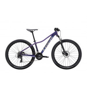 Женский велосипед Trek Marlin 5 WSD 27.5 (2020)