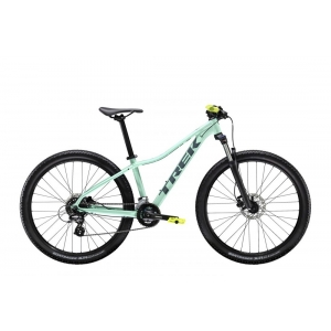 Женский велосипед Trek Marlin 6 WSD 29 (2020)