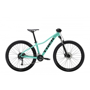 Женский велосипед Trek Marlin 7 WSD 29 (2020)