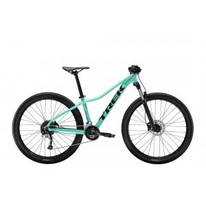 Женский велосипед Trek Marlin 7 WSD 27.5 (2020)