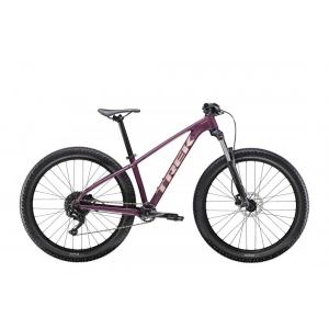 Женский велосипед Trek Roscoe 6 WSD (2020)