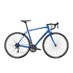 Шоссейный велосипед Trek Domane AL 2 (2020)