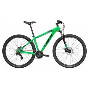 Велосипед горный Trek Marlin 4 (2019)