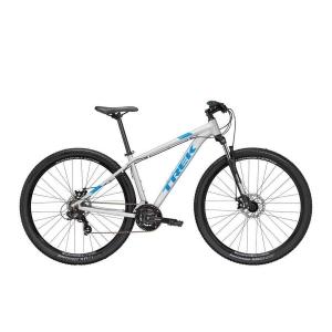 Велосипед горный Trek Marlin 4 (2018)