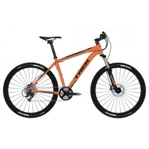 Велосипед горный Trek 3500 Disc (2017)