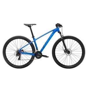 Велосипед горный Trek Marlin 5 (2019)