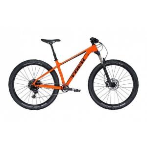 Велосипед горный Trek Roscoe 8 (2018)