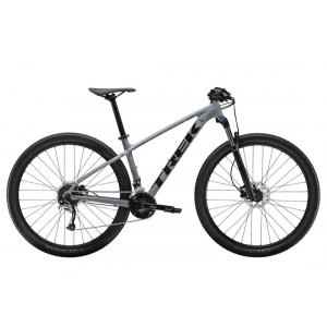 Велосипед горный Trek Marlin 7 (2019)