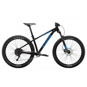Велосипед горный Trek Roscoe 6 (2019)