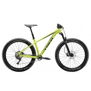 Велосипед горный Trek Roscoe 7 (2019)