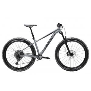 Велосипед горный Trek Roscoe 8 (2019)