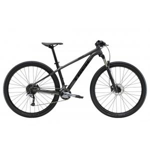 Велосипед горный Trek X-Caliber 7 (2019)