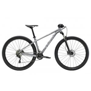 Велосипед горный Trek X-Caliber 8 (2019)