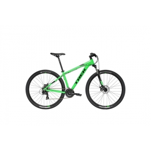 Велосипед горный Trek Marlin 5 (2017)