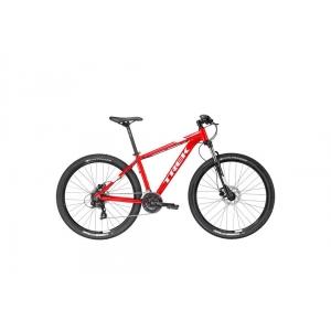 Велосипед горный Trek Marlin 6 (2017)