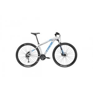 Велосипед горный Trek Marlin 7 (2017)