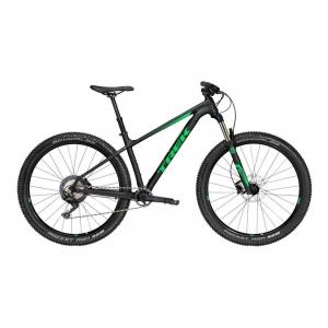 Велосипед горный Trek Roscoe 9 (2018)