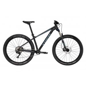 Велосипед горный Trek Roscoe 7 (2018)