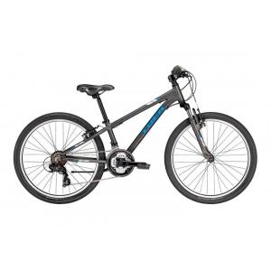 Подростковый велосипед Trek Precaliber 24 21SP Boys (2018)