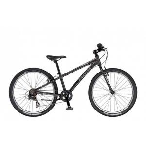 Подростковый велосипед Trek PreCaliber 24 7sp Boys (2018)