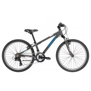 Подростковый велосипед Trek Precaliber 24 21SP Boys (2019)