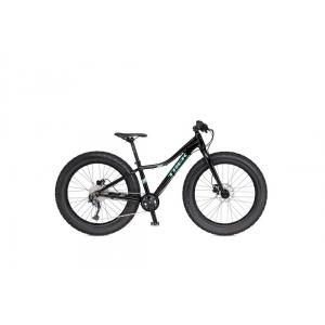 Подростковый велосипед Trek Farley 24 (2017)
