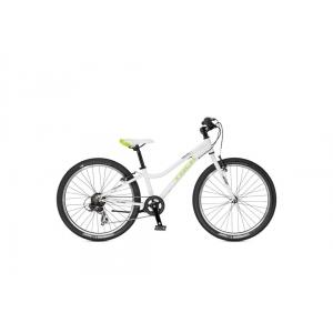 Подростковый велосипед Trek Precaliber 24 7sp Girls (2017)